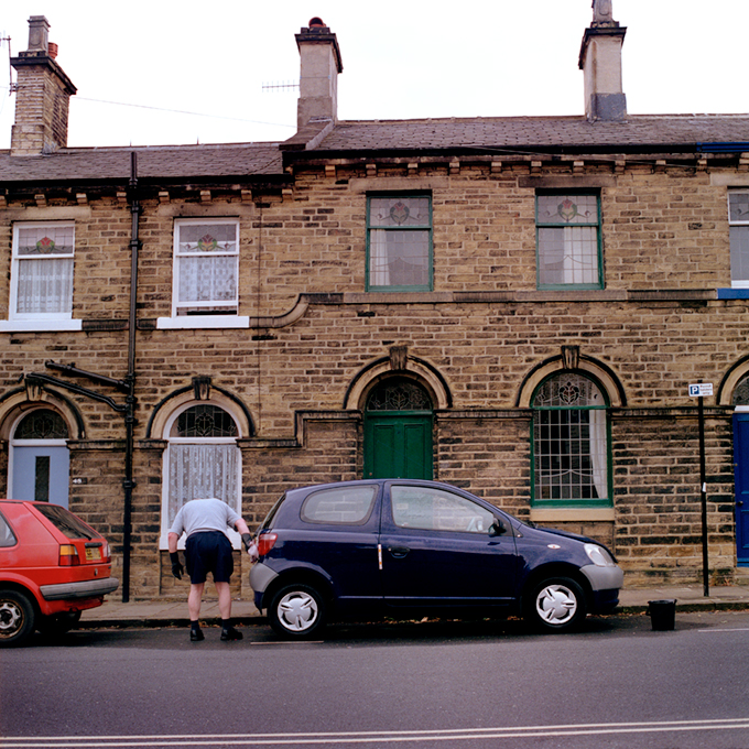 Saltaire3