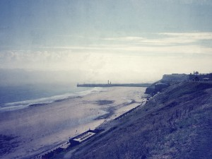 Whitby_002